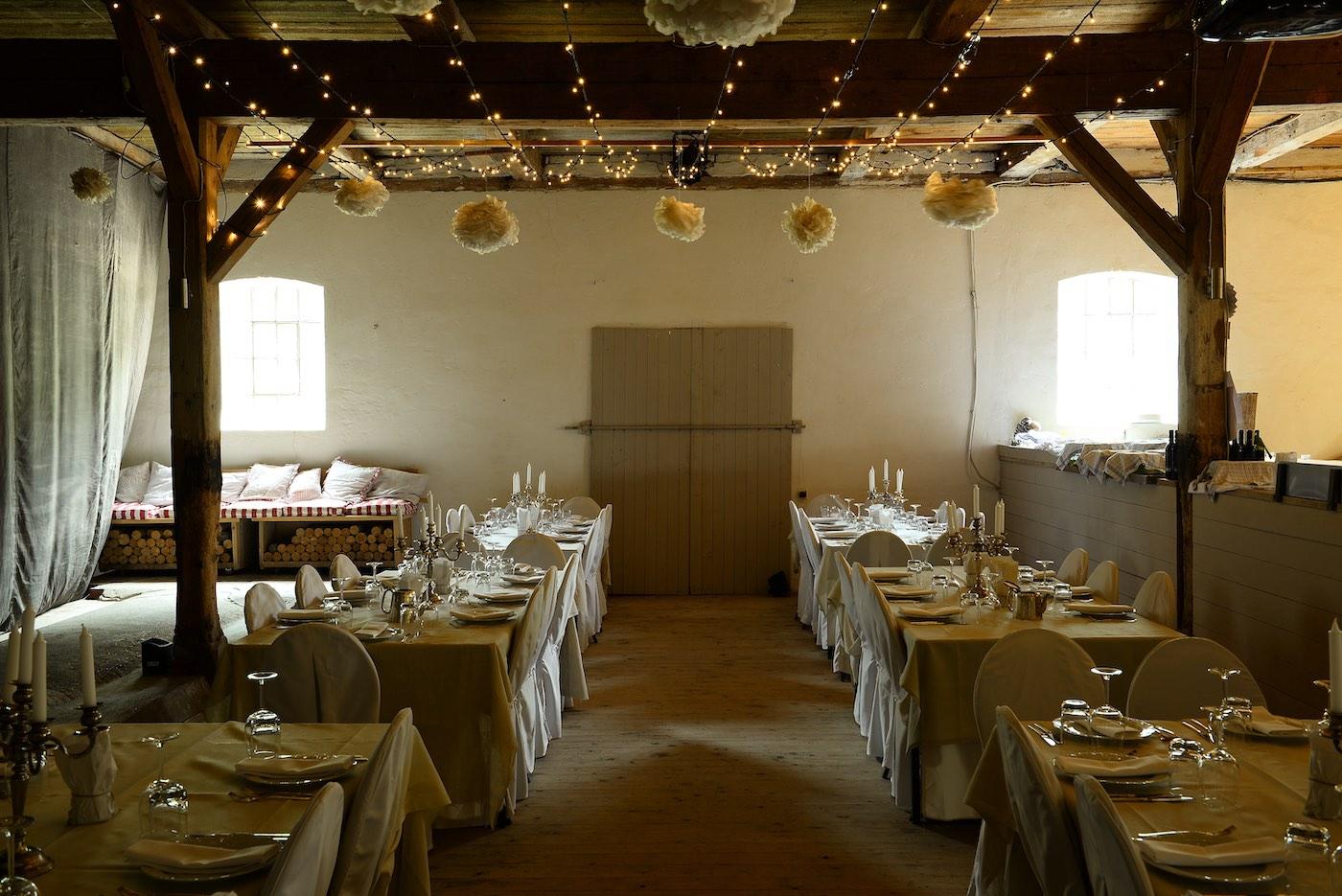 Hochzeit_Luebeck