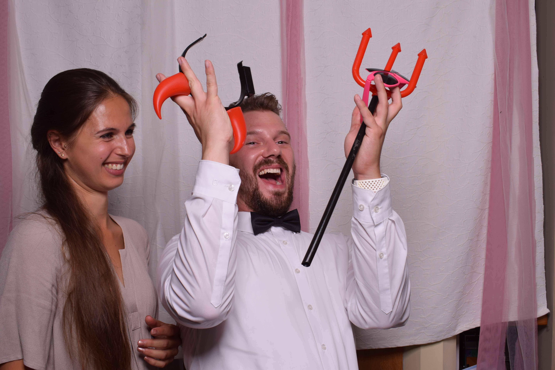 Fotobox_Hochzeit